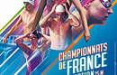 Championnats de France 25m Montpellier